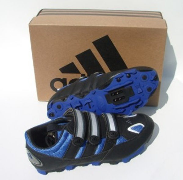 Adidas Radfahrschuh Gradient