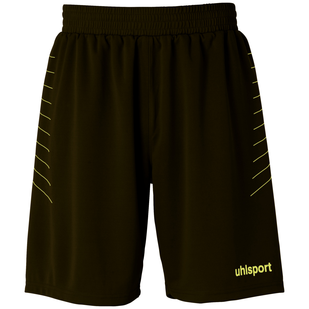 UHLSPORT MATCH GK Shorts