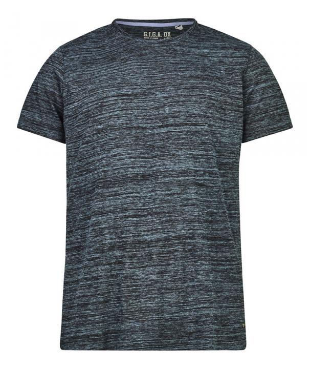 KILLTEC T-Shirt Sailo