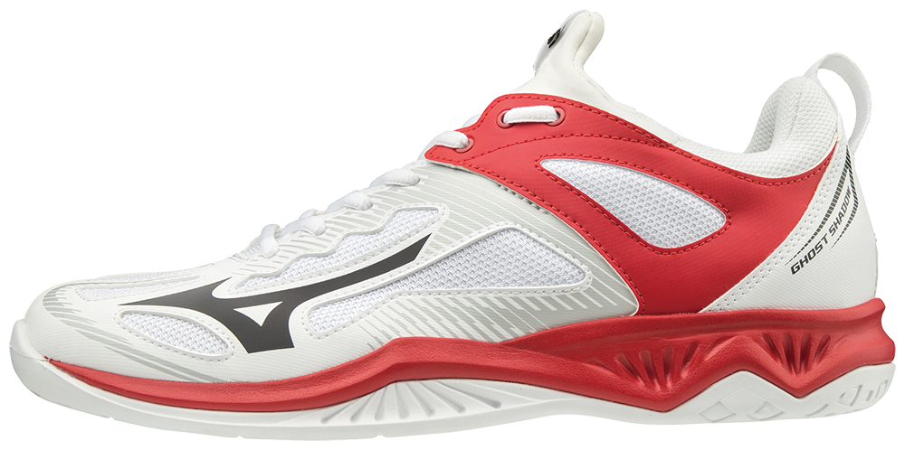 MIZUNO Cyclone Speed 2