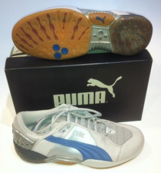 Puma 5 ONE II
