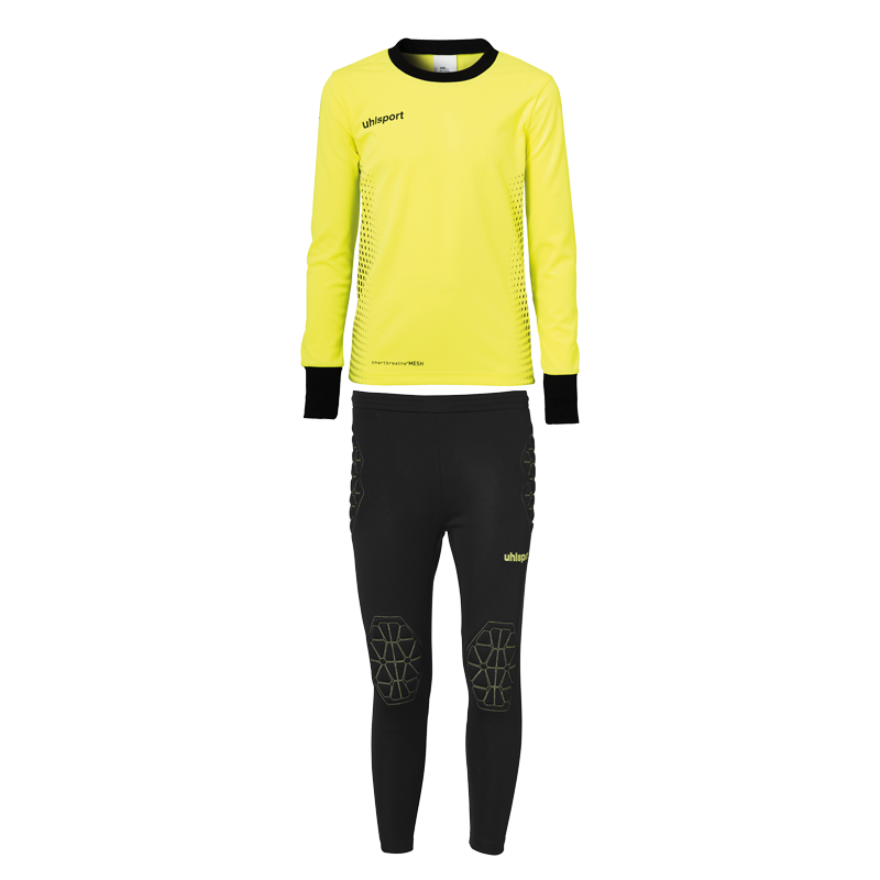 UHLSPORT Torwart-Set