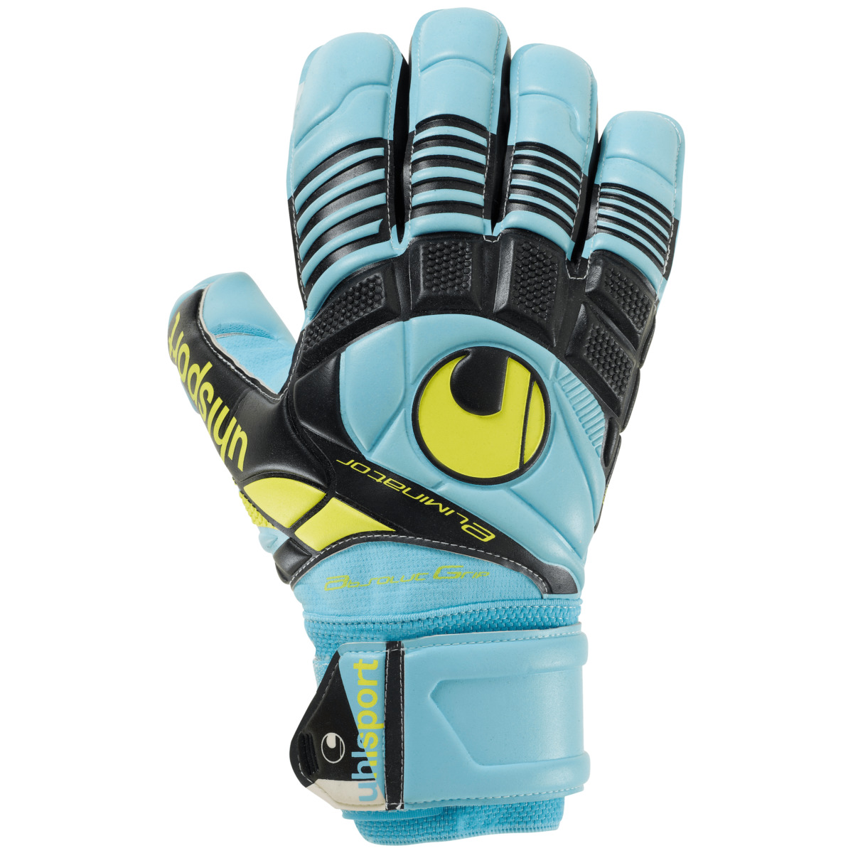 UHLSPORT Absolutgrip HN