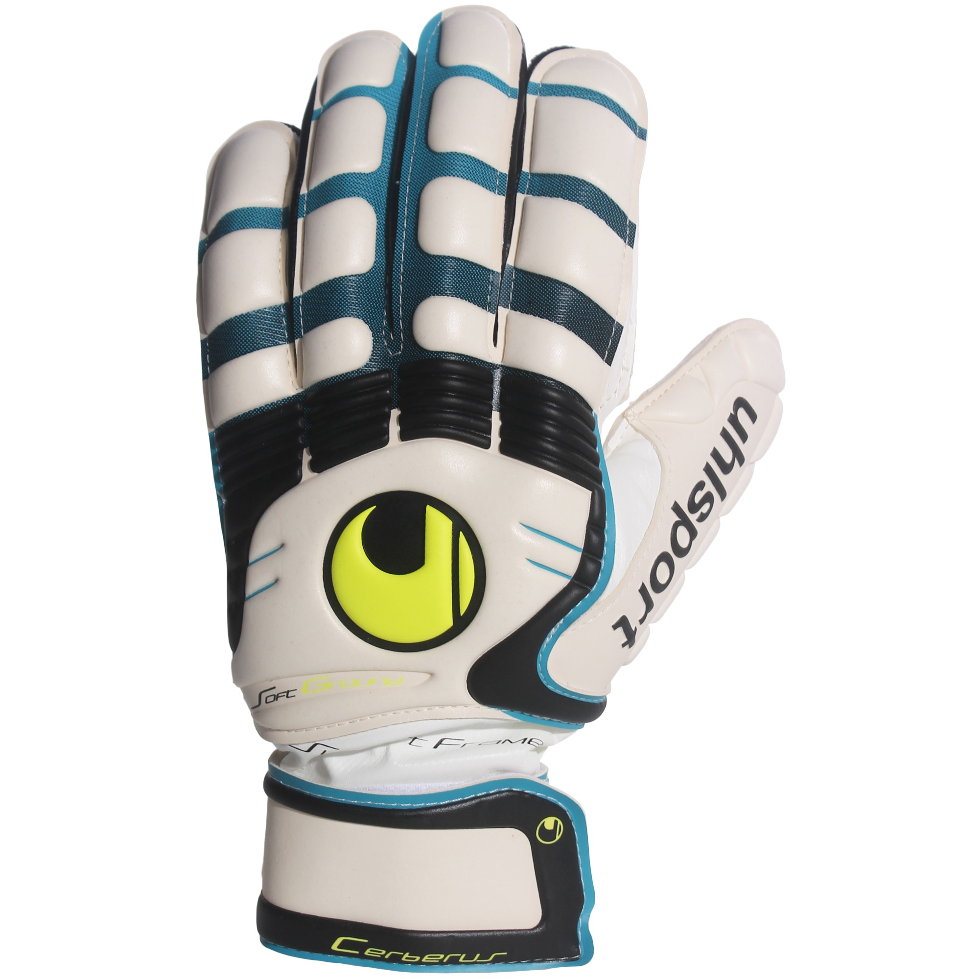 UHLSPORT Cerberus Soft SF