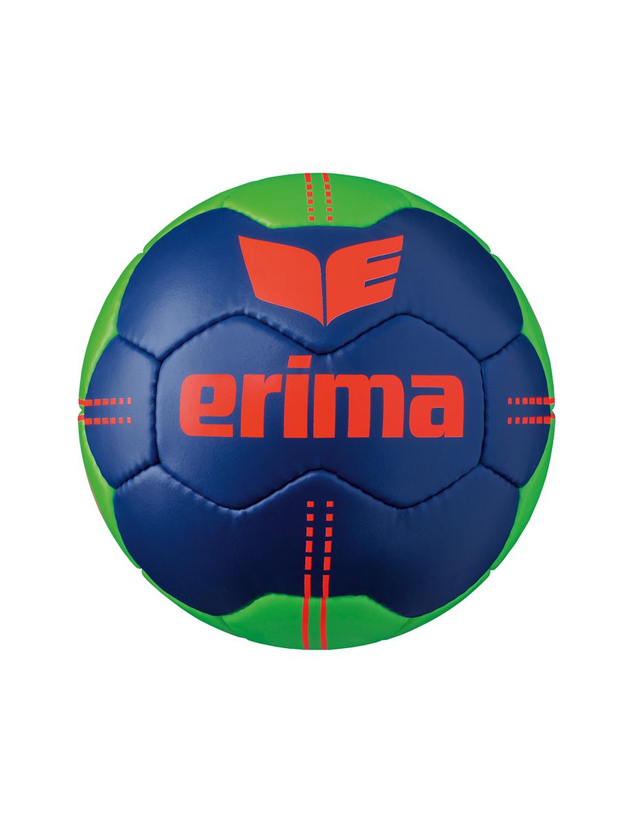 ERIMA PURE GRIP NO. 4