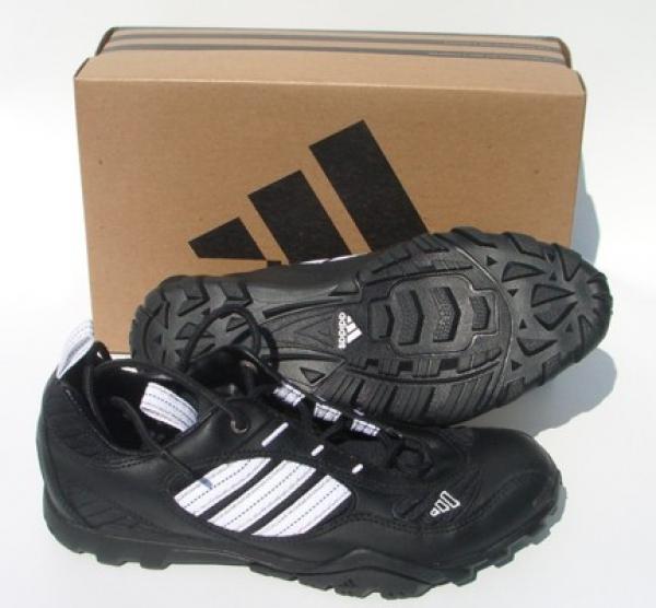 Adidas Radfahrschuh Syncline
