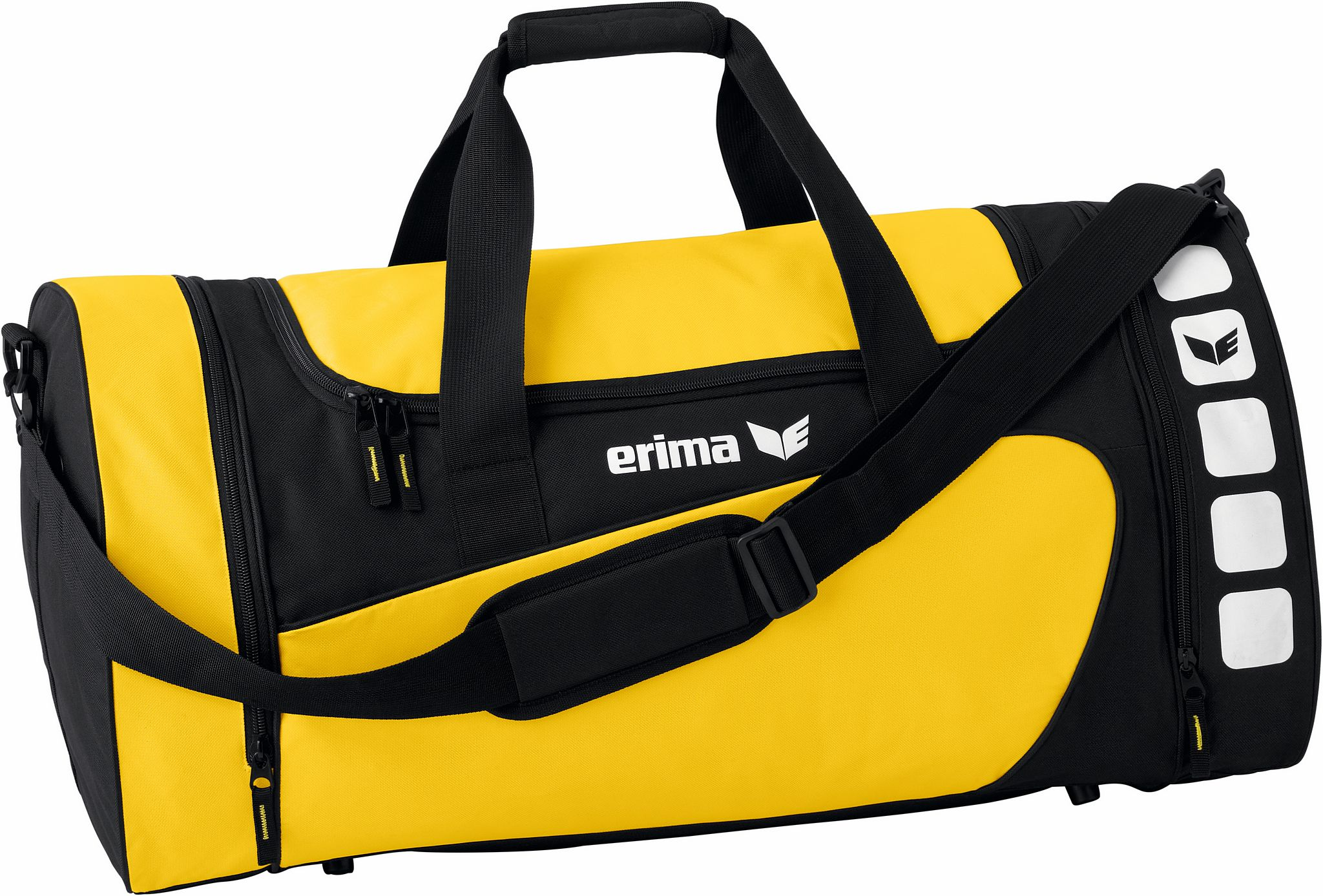 ERIMA Sportttasche Club 5
