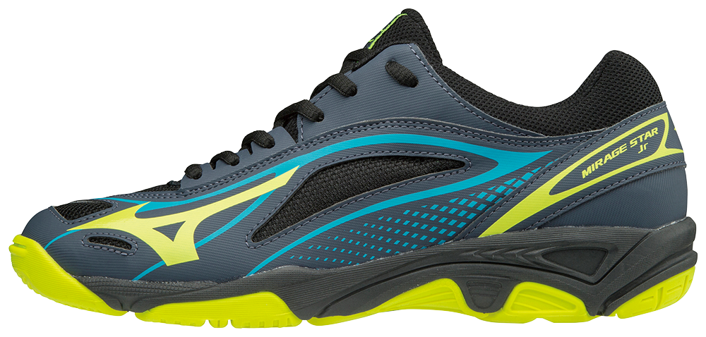 Mizuno Mirage Star 2 jr