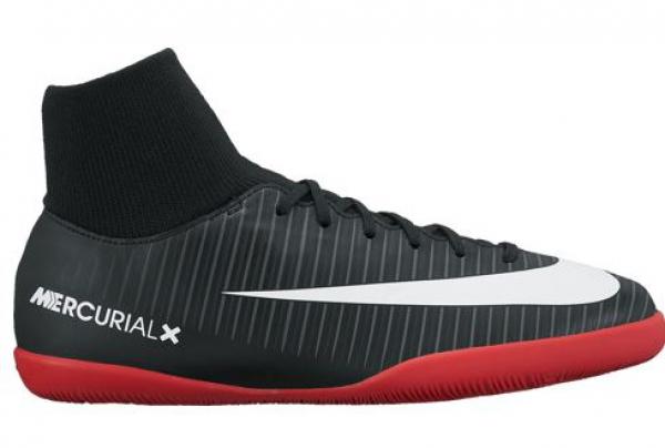 Nike Mercurialx Victory 6 DF IC Jr