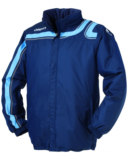 Uhlsport Coachjacke Progressiv
