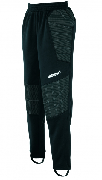 Uhlsport Torwarthose Anatomic Protect