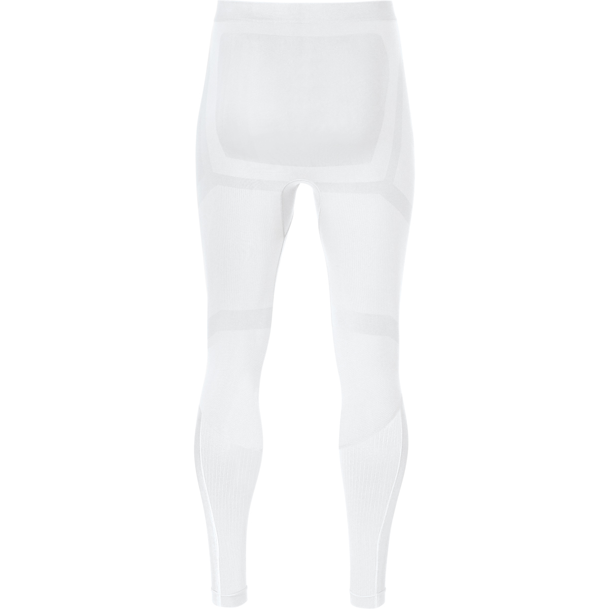 JAKO Long Tight Comfort 2.0 Herren