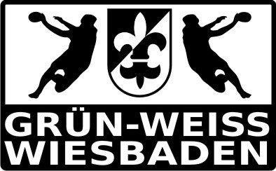 Grün-Weiß Wiesbaden