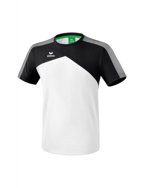 ERIMA Premium One 2.0 T-Shirt Herren