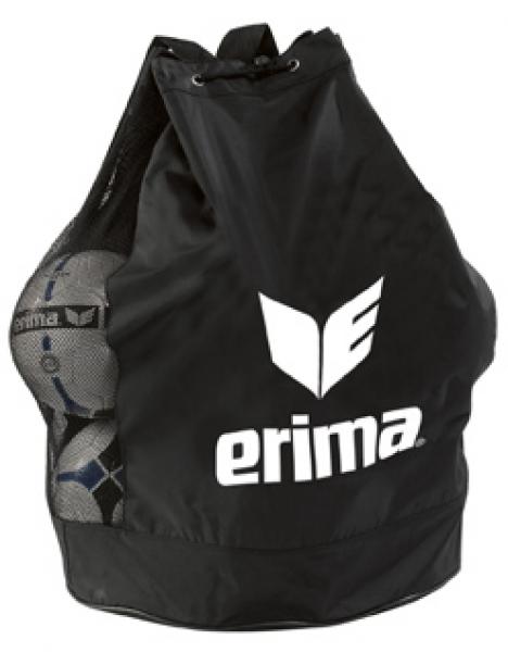 ERIMA Ballsack für 12 Bälle