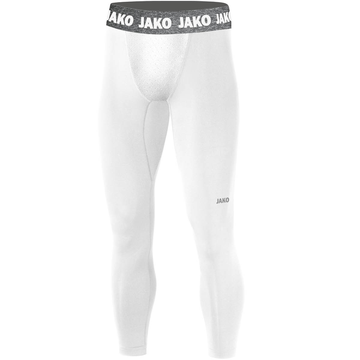 JAKO Long Tight Compression 2.0 Herren