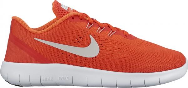 Nike Free RN GS
