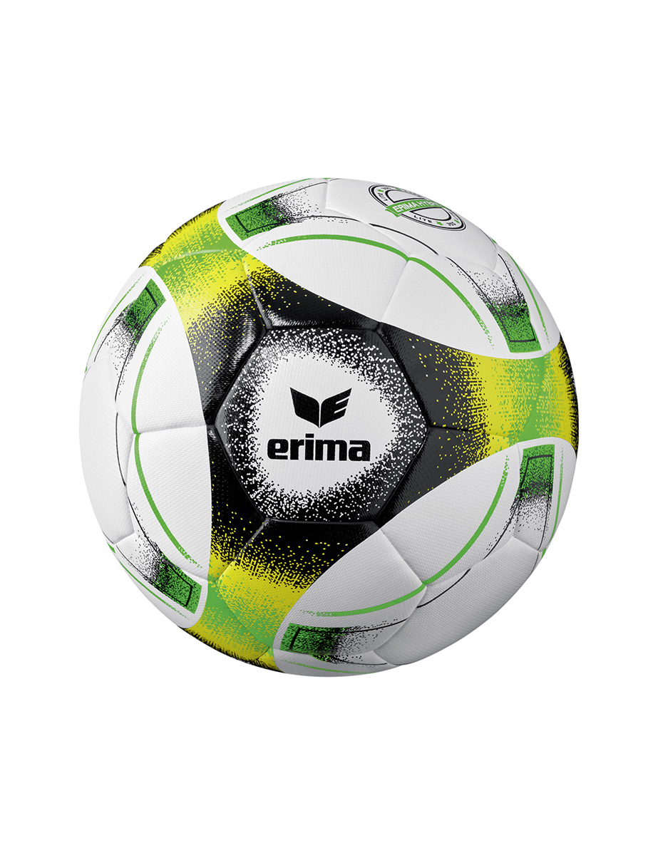 ERIMA Hybrid Lite 350 Gr.5