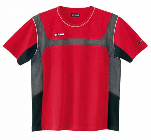 Erima Stream T-Shirt