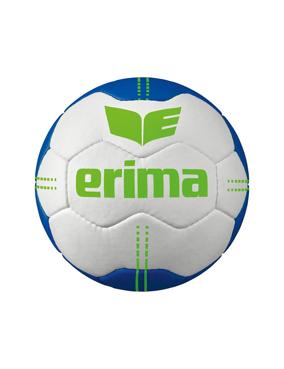 ERIMA Pure Grip No. 1