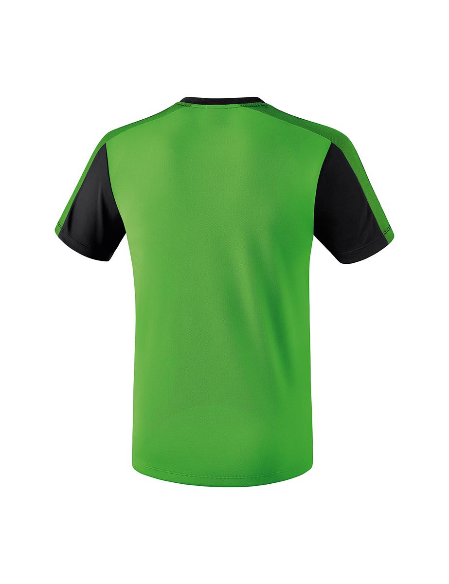 ERIMA Kinder Premium One 2.0 T-Shirt