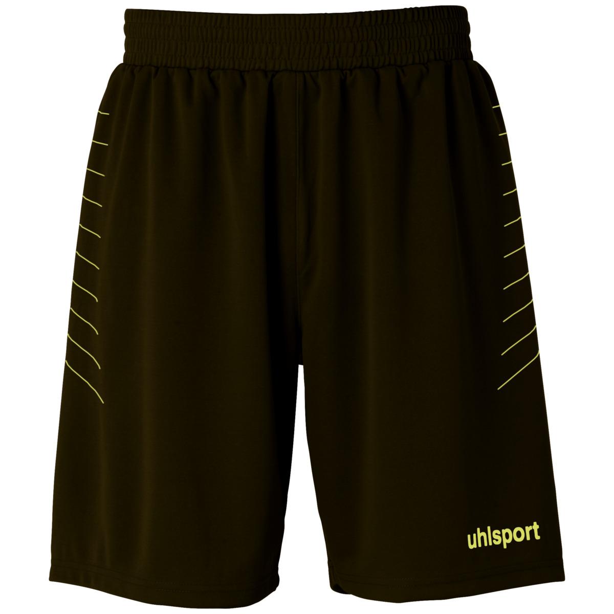 UHLSPORT MATCH GK Shorts