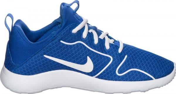 Nike Kaishi 2.0