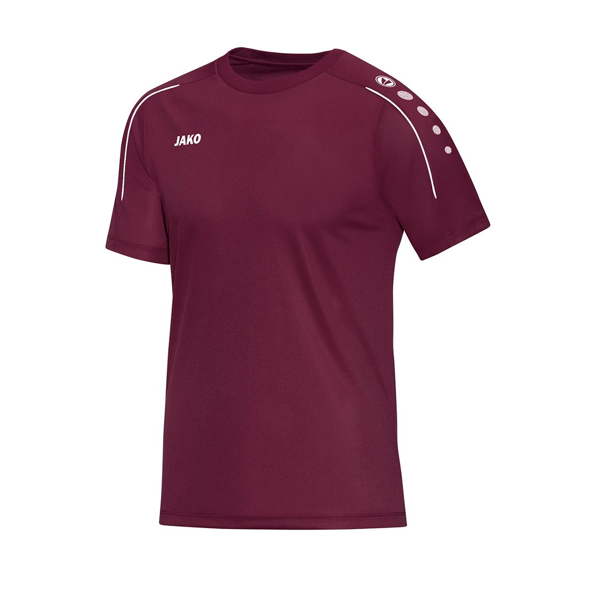 JAKO T-Shirt Classico Herren