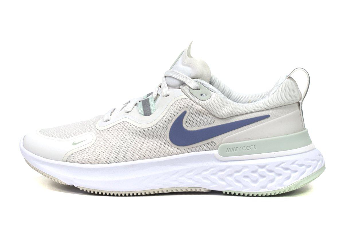 Nike React Miler WMNS
