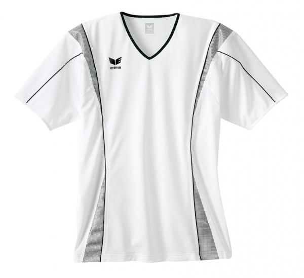 Erima T-Shirt Xetra Line