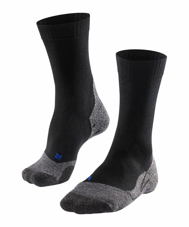 Falke TK2 Cool Trekking Socken Herren