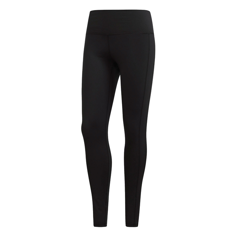 ADIDAS Believe This High-Rise Soft Tight Damen